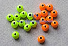 tungsten fishing beads
